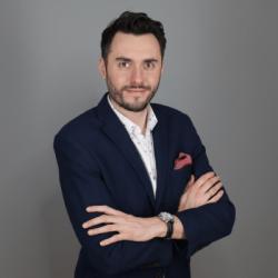 bogusz-pekalski-od-foundera-do-developera2.png